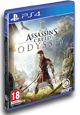Assassins Creed Odyssey PS4 hra v češtině