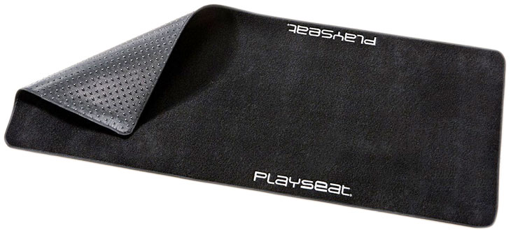Playseat Floormat